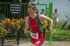 Kober-Sport-Events_2012-06-22_013