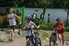 Kober-Sport-Events_2012-06-22_027