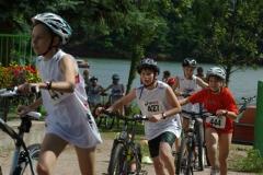 Kober-Sport-Events_2012-06-22_034