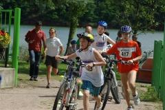 Kober-Sport-Events_2012-06-22_038