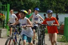 Kober-Sport-Events_2012-06-22_039