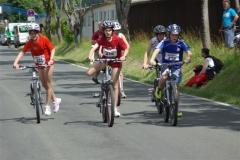 Kober-Sport-Events_2012-06-22_041