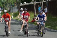 Kober-Sport-Events_2012-06-22_042