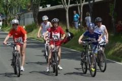 Kober-Sport-Events_2012-06-22_043