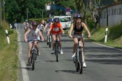 Kober-Sport-Events_2012-06-22_044