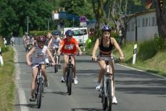 Kober-Sport-Events_2012-06-22_045
