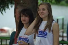 Kober-Sport-Events_2012-06-22_046