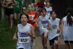 Kober-Sport-Events_2012-06-22_051