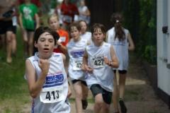 Kober-Sport-Events_2012-06-22_052