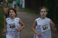 Kober-Sport-Events_2012-06-22_053