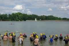Kober-Sport-Events_2012-06-23_005