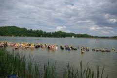 Kober-Sport-Events_2012-06-23_006