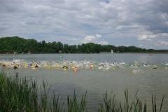 Kober-Sport-Events_2012-06-23_007