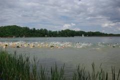 Kober-Sport-Events_2012-06-23_008