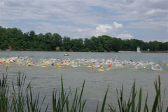Kober-Sport-Events_2012-06-23_009