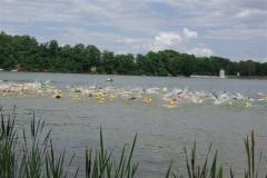 Kober-Sport-Events_2012-06-23_010