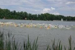 Kober-Sport-Events_2012-06-23_011