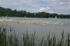 Kober-Sport-Events_2012-06-23_012