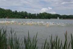 Kober-Sport-Events_2012-06-23_013