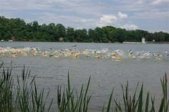 Kober-Sport-Events_2012-06-23_014