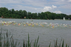 Kober-Sport-Events_2012-06-23_015