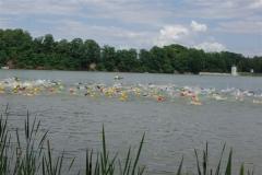 Kober-Sport-Events_2012-06-23_016