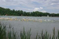 Kober-Sport-Events_2012-06-23_017