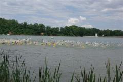 Kober-Sport-Events_2012-06-23_018
