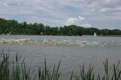Kober-Sport-Events_2012-06-23_019