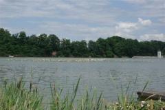 Kober-Sport-Events_2012-06-23_021