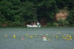 Kober-Sport-Events_2012-06-23_023