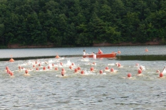 Kober-Sport-Events_2013-06-28_008