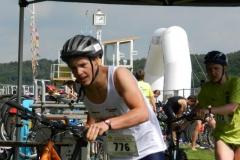 Kober-Sport-Events_2013-06-28_013