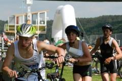 Kober-Sport-Events_2013-06-28_015