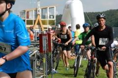 Kober-Sport-Events_2013-06-28_017