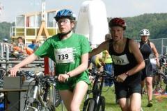 Kober-Sport-Events_2013-06-28_018