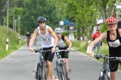 Kober-Sport-Events_2013-06-28_020