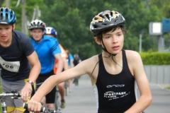Kober-Sport-Events_2013-06-28_021