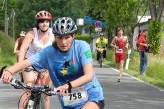 Kober-Sport-Events_2013-06-28_022