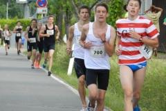 Kober-Sport-Events_2013-06-28_029
