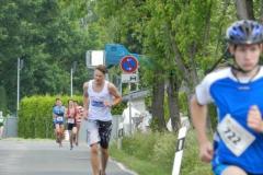 Kober-Sport-Events_2013-06-28_030