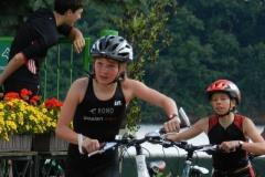 Kober-Sport-Events_2013-06-28_035