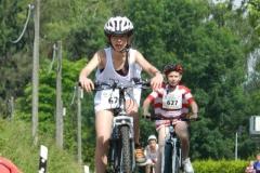 Kober-Sport-Events_2013-06-28_044