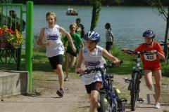 Kober-Sport-Events_2012-06-22_026
