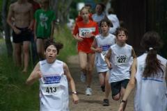 Kober-Sport-Events_2012-06-22_050