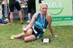 Triathlon_Salomon_B_9465_1