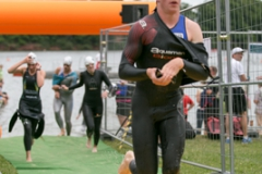 Triathlon_Salomon_D_0294_1