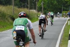 Kober-Sport-Events_2017-06-17_018