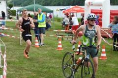 Kober-Sport-Events_2017-06-17_052