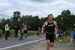 Kober-Sport-Events_2017-06-17_059